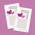valentine-word-search