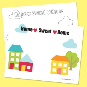 KC-Draw-Home-Sweet-Home