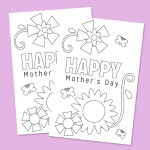 KC-Mothers-Day-Coloring-Card