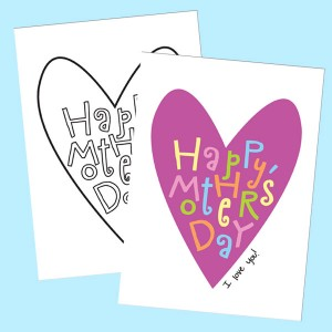 KC-Mothers-Day-Coloring-Card-2-1